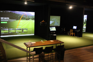 LOZ WW VirtualGolf Lounge 5